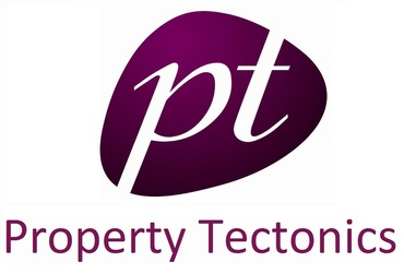 Property Tectonics Limited