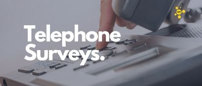 Telephone Surveys Framework