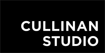 Cullinan Studio Ltd