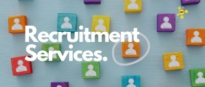 Recruitment – Tech Framework