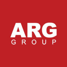 ARG Group Ltd