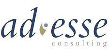Ad Esse Consulting Limited