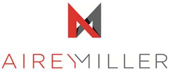 Airey Miller Partnership Ltd