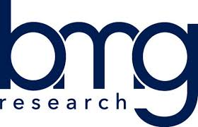 BMG Research Ltd