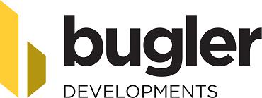 Bugler Developments Ltd
