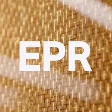 EPR Architects Limited