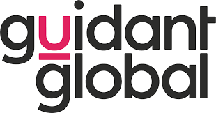 Guidant Global-Europe Ltd
