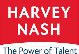 Harvey Nash Limited