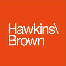 Hawkins Brown Limited