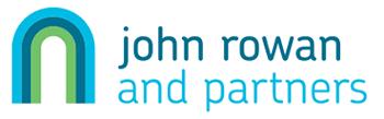 John Rowan & Partners LLP