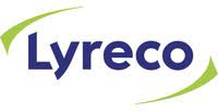 Lyreco UK Limited