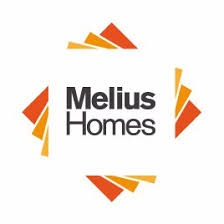 Melius Homes Limited