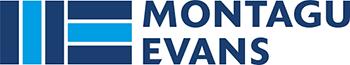 Montagu Evans LLP