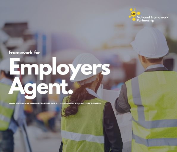 Employers Agent Framework