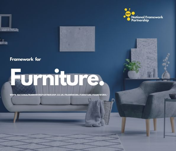 Furniture Framework
