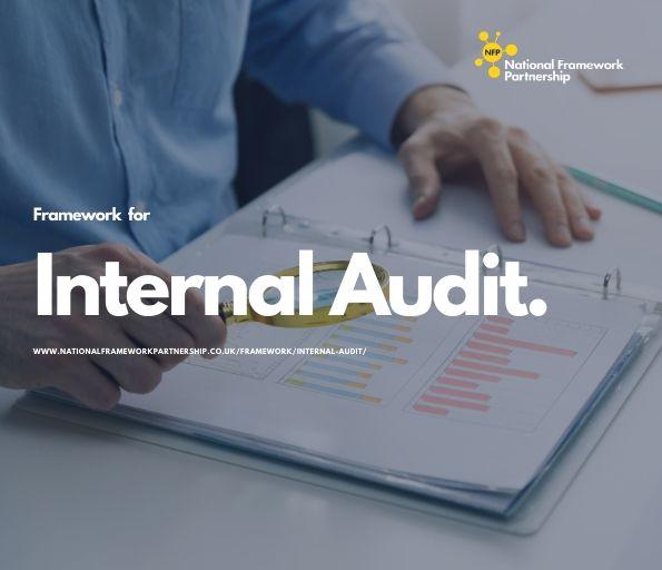 Internal Audit Framework