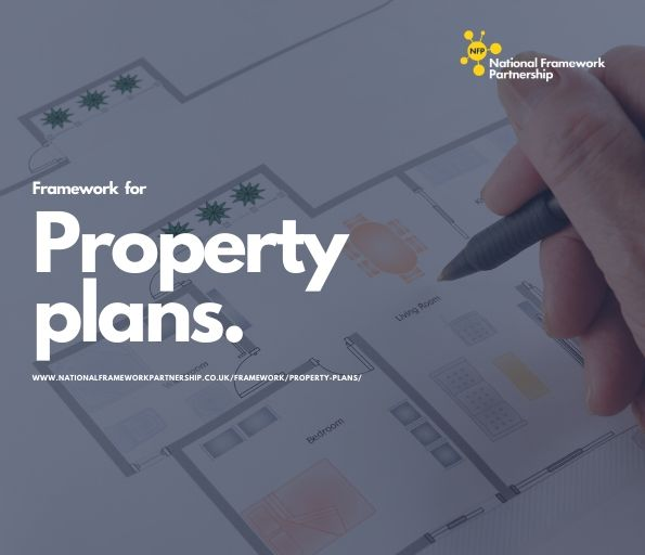 Property plans Framework