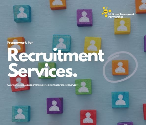 Recruitment – Housing role Framework