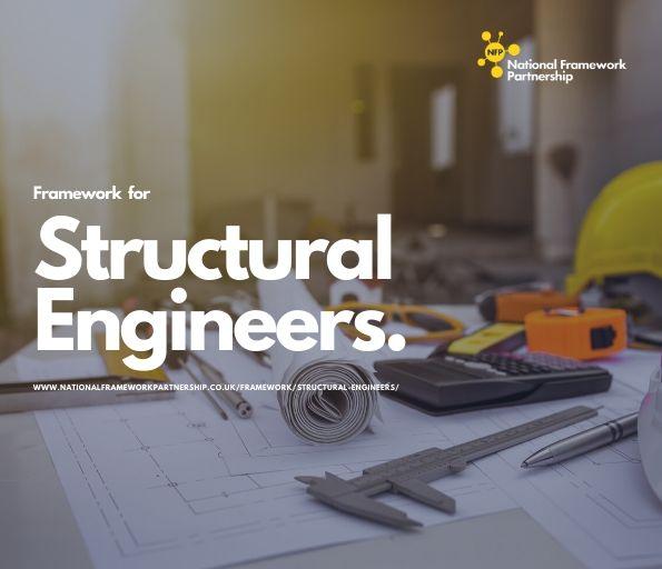 Structural Engineers Framework