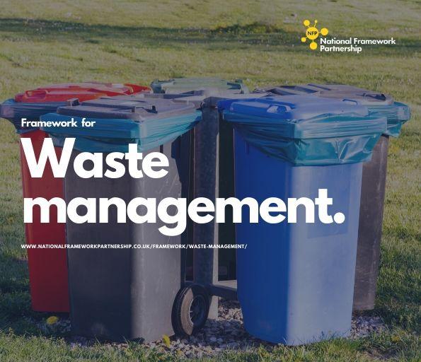 Waste Management Framework