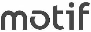 Motif (Network Research)