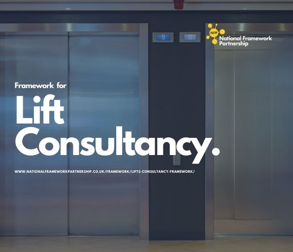 Lifts Consultancy Framework