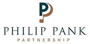 Philip Pank Partnership