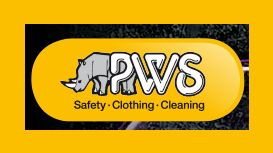 Protective Wear Supplies UK