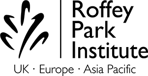 Roffey Park Institute Limited