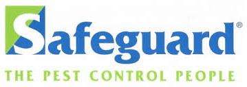 Safeguard Pest Control Services