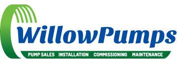 Willow Pumps Ltd