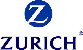 Zurich Management Services Limited