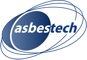 Asbestech Limited