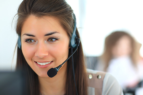 Call Handling – Out of Hours
