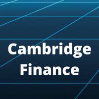 Cambridge Finance Ltd