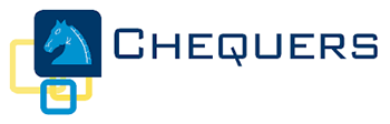 Chequers Contract Services Ltd