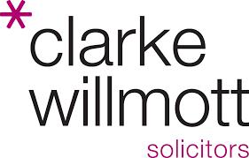 Clarke Wilmott