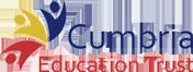 Cumbria Education Trust