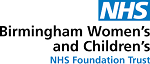 Birmingham Women & Childrens Hospital