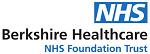 Berkshire NHS Trust