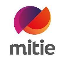 Mitie Limited