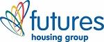 Futures Housing Group Ltd