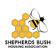 Shepherds Bush Housing