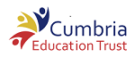 Cumbria Education Trust