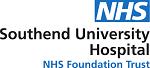 Southend University Hospital NHS Foundation Trust