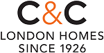 Central & Cecil Housing Trust