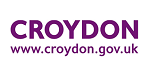 Croydon Council