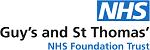 Guys & St Thomas NHS Trust