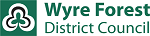 Wyre Forest District Council