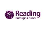 Reading Council